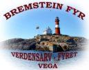 Bremstein Fyr
